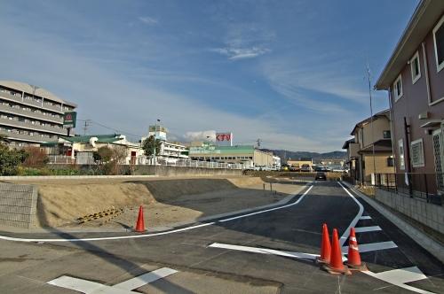 タウン山口part10-01