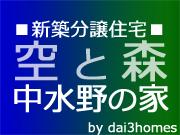 Nakamizuno.png
