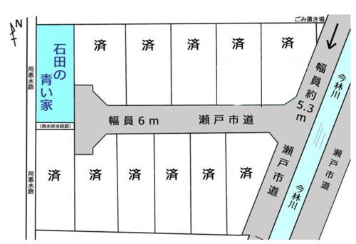 タウン概要図.jpg
