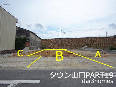 B01.jpg