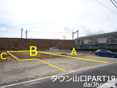 B02.jpg