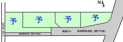 Blog石田22状況180608.jpg