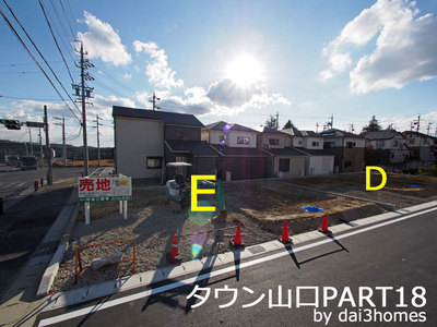 E01.jpg