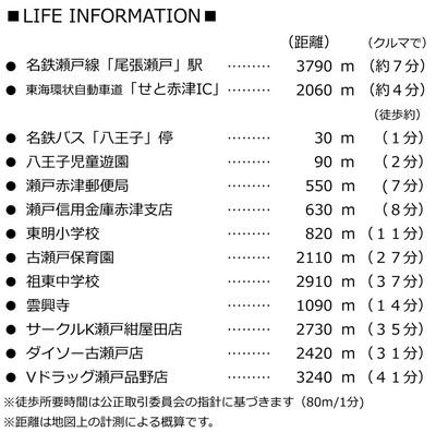 タウン赤津ライフインフォ.jpg