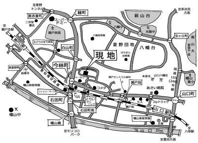 ブログ用今林案内図.jpg