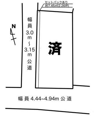 上本町140503.jpg
