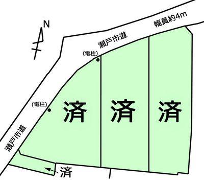 上水野170829.jpg