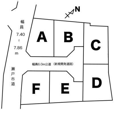 北松山区画図blog用.jpg