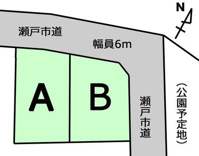 塩草区画図150729.jpg