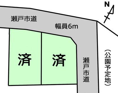 塩草区画図160524.jpg