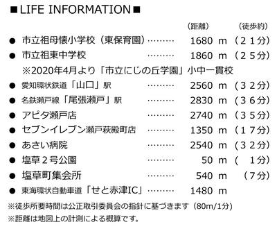 塩草3LifeInfo.jpg