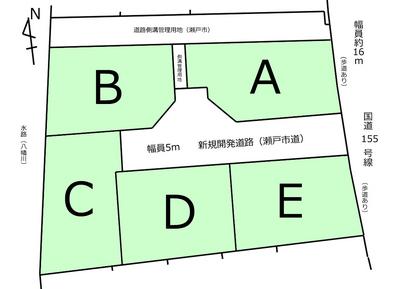 宝ヶ丘区画図.jpg