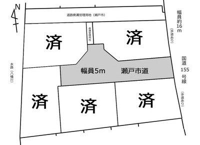 宝ヶ丘状況170526.jpg