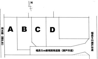 山口14区画図.jpg