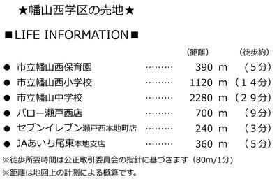 幡山西学区のインフォ.jpg