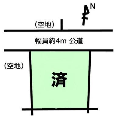 梅森新田概要図.jpg