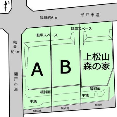 森区画図.jpg