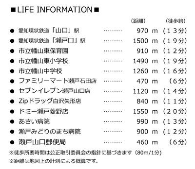 石田223LifeInfo.jpg