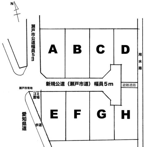 石田8区画図.jpg