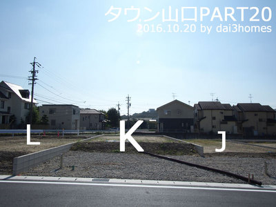 K正面.jpg