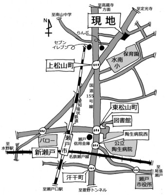 blog-map-miyako.jpg