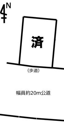 blogひまわり区画.jpg