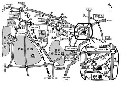 blog上水野地図.jpg