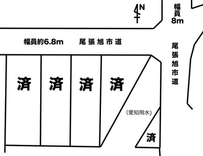 blog旭ヶ丘141010.jpg
