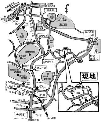 blog用塩草3案内図.jpg