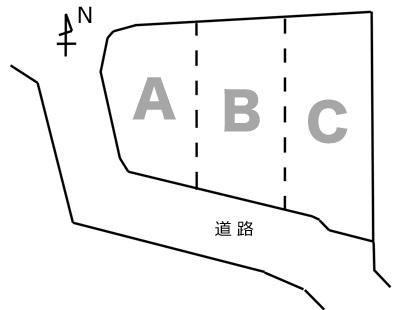hatayama.jpg