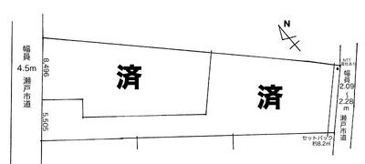 kamihonMachi-kukaku.jpg