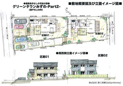 kamihonmachi02.jpg