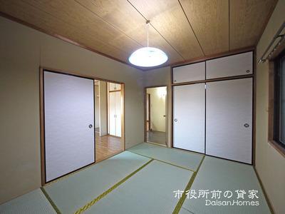 shinto04.jpg