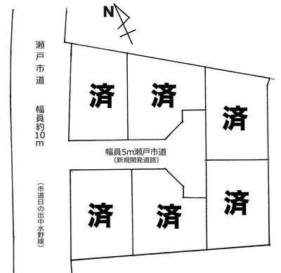 web-Nakamizuno3-KUKAKU.jpg