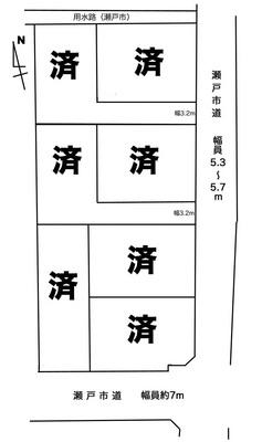 web山口16区画-130529.jpg