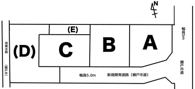 web山口17区画図.jpg