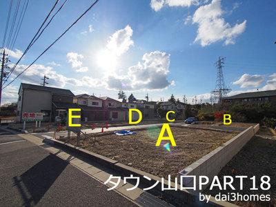 zenkei03.jpg