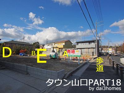 zenkei04.jpg