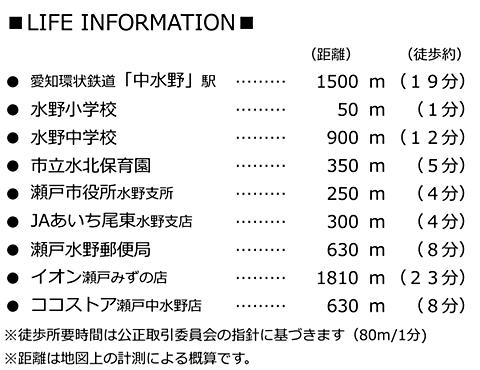 INFO-KamihonMachi.png
