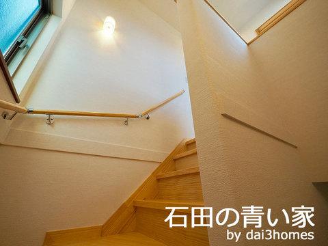 stairs00.jpg