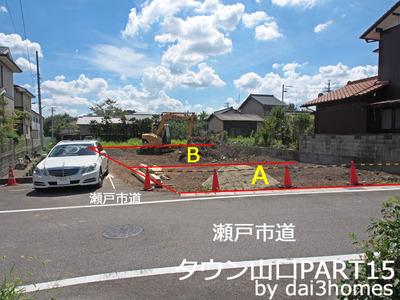 02-Yamaguchi15.jpg
