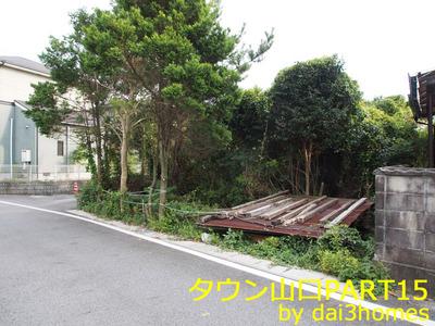 03-Yamaguchi15.jpg