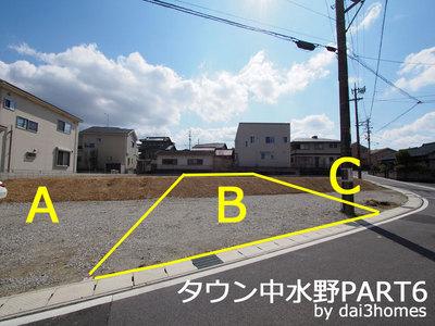 04B01.jpg