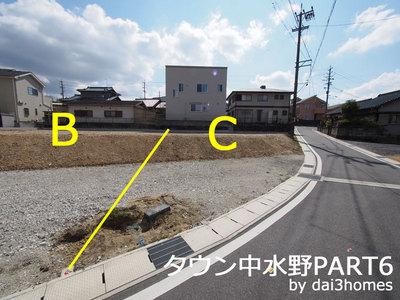 05C01.jpg