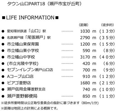Blog宝ヶ丘LifeInfo.jpg