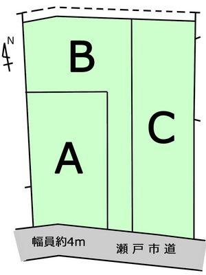 Blog用今林区画図171211.jpg
