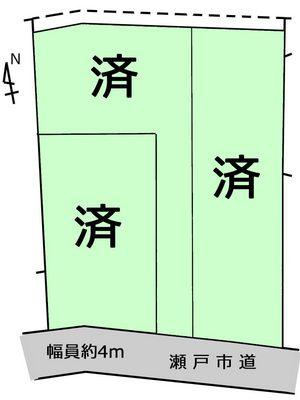 Blog用今林状況180427.jpg