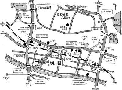 Blog石田223180508.jpg