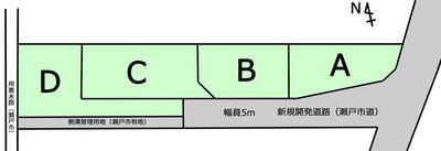 Blog石田22区画図180508.jpg
