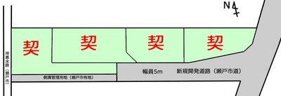 Blog石田22状況180626.jpg